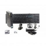 Dell Wyse 3030 909802-01L Thin Client N03D Intel Dual-core R1KJY