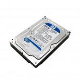 Western Digital 500GB SATA 3.5 Hard Disk Drive WD5000AAKX-60U6AA0