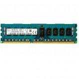 SK Hynix 4GB PC3L-12800R DDR3-1600 Registered ECC Memory Module HMT351R7EFR8A-PB