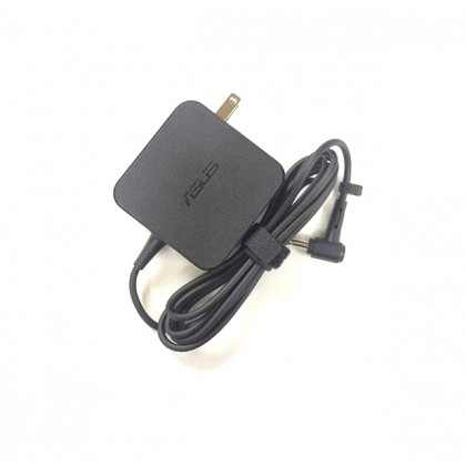 Asus ADP-45DWA 20V 2.25A 45W AC Adapter Charger