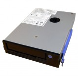 IBM 800/1600GB Ultrium LTO 4 SAS HH Internal Tape Drive 45E1125