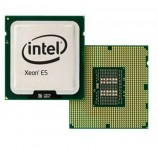 HP 594885-001 Intel Xeon DP E5640 Quad-Core 2.66GHZ 1MB L2 12MB L3 Cache 5.86GT/S QPI Speed Socket FCLGA-1366 32NM Processor