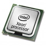 HP CPU INTEL Xeon Quad Core 4C Processor E5-1620 3.6GHZ Z620 Z820 683610-001
