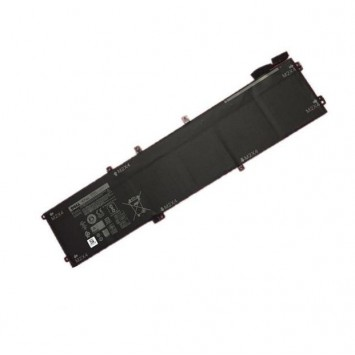 Dell Precision 15 5520 15 M5530 11.4 volts 56 Wh 3 Cell Lithium-Ion H5H20