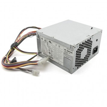 HP ProDesk 400 G2 MT Power Supply 180w 759051-001 759769-001