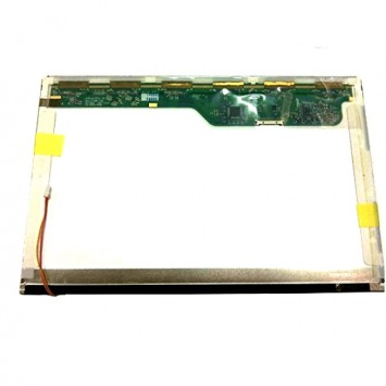 "Toshiba LT133DEVJK00 13.3"" WXGA CCFL Single LCD Replacement Screen"
