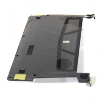 Lenovo IdeaPad Y400 Y410p Bottom Case Cover Door 90201951
