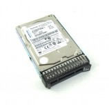 "IBM 00AJ081 00AJ082 00AJ085 300GB 15K 6Gbps SAS 2.5"" G3 Hard Disk Drive"