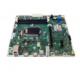 HP Envy 750-1xx Desktop Motherboard s115X 799929-601 799929601