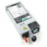 Dell 0V1YJ6 V1YJ6 750 Watt Hot Swap Power Supply Poweredge R730 R730XD R630 T430 T630