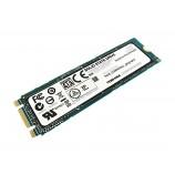 Toshiba THNSNJ128G8NU NGFF M.2 SATA 128gb SSD HDD 6Gbs MLC Hard Disk Solid State Drive Module 22x80mm Laptop Notebook