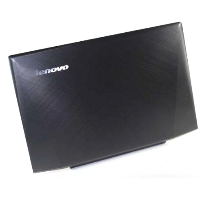 detailed look ba766 a68fb Lenovo Y50-70 5CB0F78772 AM14R000400 35018763 Lcd Back Cover