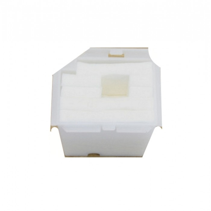 EPSON L3110 3118 3119 3108 3116 L3158 waste ink pad fee ink cartridge  collector