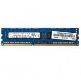 SK HYNIX 8GB PC3-14900E DDR3-1866 Unbuffered ECC Memory Module HMT41GU7AFR8C-RD