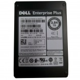 Dell Compellent 3.84TB 12Gbs SAS RI Solid State Drive 4NMJF PM1633a MZILS3T8HMLH-000D4
