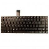 Asus A45 A45A A45V A45VD A45VJ A45VM A45VS A45D A45DE A45DR Laptop Notebook Keyboard