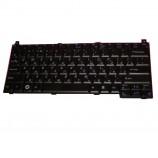 Dell Vostro 1310 1510 Russian Keyboard CN-0T466C 0T466C T466C