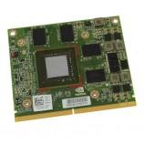 Dell Precision M4600 Nvidia Quadro 2000m 2GB Video Graphics Card PMY8Y