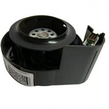 HP 123482-001 Replacement Fan Assembly Storageworks 4200 4300