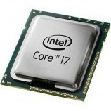 Intel Core CM8062300834302 i7-2600 3.4GHz Quad-Core Processor