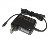 Dell Venue 11 8 7 Pro Tablet Charger AC Power Adapter Supply 19V 1.2A ADP45W