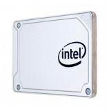 """Intel 545s 256GB 2.5"""" 3D NAND SATA III Solid State Drive SSDSC2KW256G8X 01FR531"""