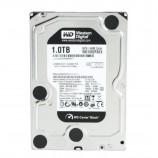 """Western Digital Black WD1002FAEX 1TB 7.2K 3.5"""" 64MB SATA Hard Disk Drive"""