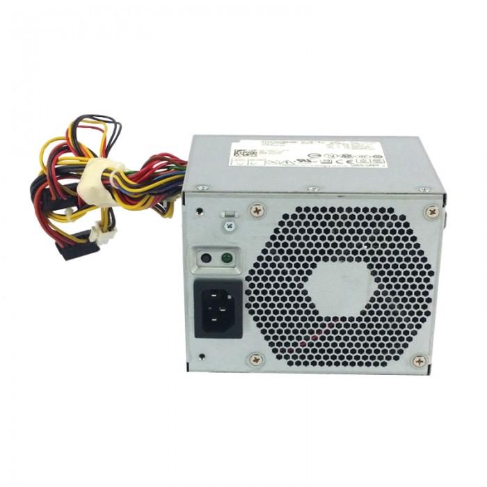 Dell Optiplex 760 580 960 DT 255 Watt Power Supply FR597 0FR597 DPS-255B