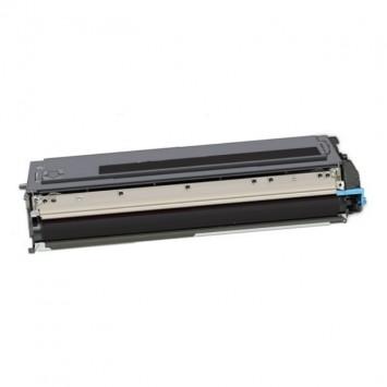 Konica Minolta 4518-812 1710567002 Pagepro 1300 Series Replacement Toner black