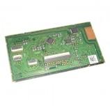 Dell Latitude E7450 Touchpad A143j1 Mouse Button A147h1 Palmrest A1412A