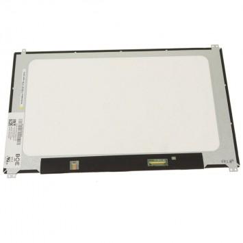 "Dell Latitude 7480 7490 14"" WXGAHD LCD LED Widescreen NTS F3FWN"
