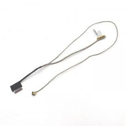 HP 14-AL Series Screen Video Replacement Ribbon Cable DD0G31LC001