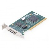 National Instruments Ni PCI GPIB Low Profile 783007 01 Cable 183285 02