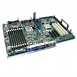 HP ML350 G5 QC Replacement System Board Motherboard395566-002 Compatible