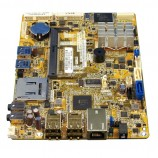 HP AIO Replacement Motherboard Intel Atom Dual-Core D525 1.8Ghz CPU 610465-001