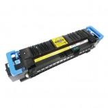 HP Color Replacement LaserJet CB458A 220v Fuser Kit Assembly