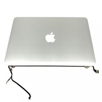 "Apple MacBook Pro 13"" Retina A1502 Late 2013 Mid 2014 Full Assembly Display Repair Part 661-8153"