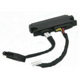 "Lenovo ThinkCentre M53 M93 E63 TFF 2.5"" Hard Drive Y Cable 54Y9343"