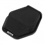 Boya BY-MC2 Conference Microphone LED Indicator Sound Quality
