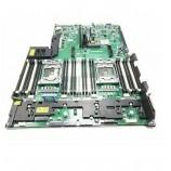 Lenovo Motherboard System Board X3650 M5 FCLGA2011-3 00FK639