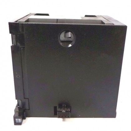 IBM Replacement Fan Cooling System X3650 M5 00FK883 00KA516