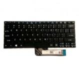 Acer Switch 10 sw5 MP-13U23U4-528 OKNM-161UI12 Laptop Keyboard