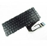 HP EliteBook 840 Laptop Keyboard 730794-001 736658-001