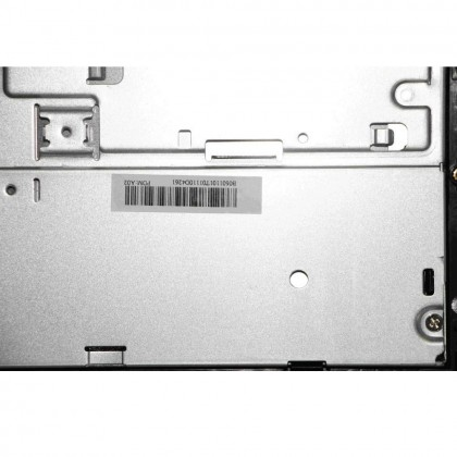 Lenovo b540 Replacement LCD Screen Module Samsung 90400171 35016830