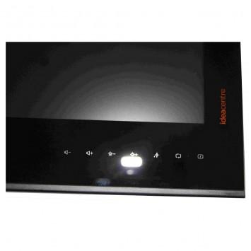 Lenovo b540 Replacement LCD Screen Module Samsung 90400171 35016830