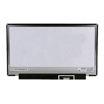 Hp Compaq 918031-001 1080p Full-HD eDP Replacement LCD LED Screen