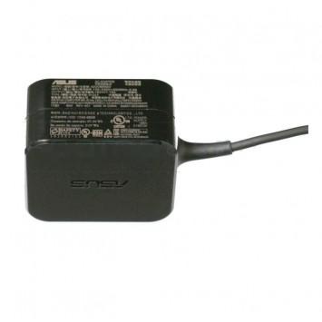 Asus Replacement AC-Adapter 33 Watt 1.75 Ampere 19 Volt AD2088M20
