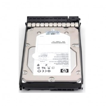 "HP 517350-001 SPS-DRV HD 300GB 3.5"" 15K DP SAS 6G 517350-001"