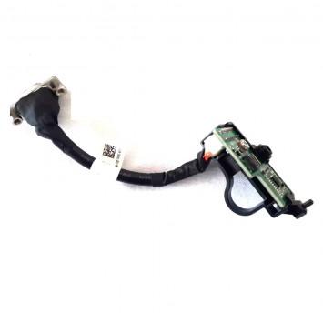 Dell 3040 7040 7050 5040 SFF T3420 VGA Cable Assembly 06XHN0 6XHN0