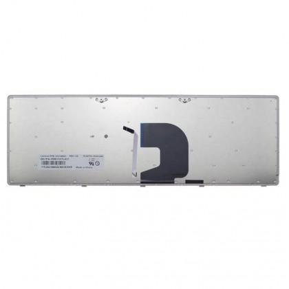 Lenovo 25206507 HMB3132TLA01 11S25206507 Z500-US US English Backlit keyboard